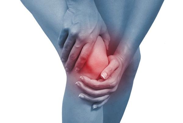 Взаимосвязь боли в суставах и погоды мазь из мухоморов для суставов